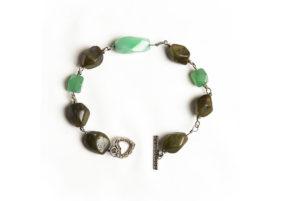 bracelet_Green_Aventurine