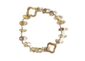 bracelet_Moonstone
