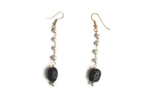 earrings_Fresh_Water_Pearls_Lava