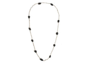 necklace_Fresh_Water_Pearls_Lava