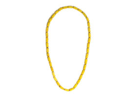 necklace_Yellow_Apatite