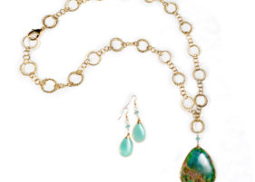 1st_jewelry_600