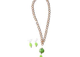 jewelry04