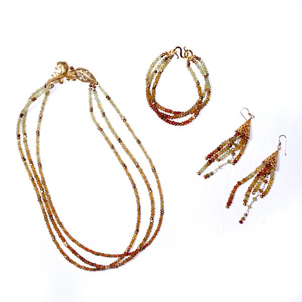 jewelry07